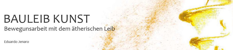 BauLeib Kunst Startseite